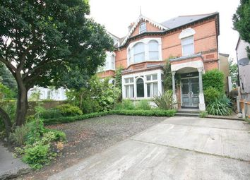 Thumbnail 6 bed semi-detached house for sale in Little Heath, Charlton