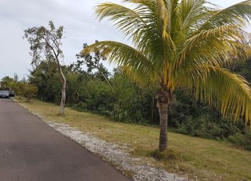 Thumbnail Land for sale in Venice Bay, Nassau, The Bahamas