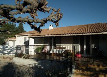 Thumbnail 4 bed detached house for sale in Provence-Alpes-Côte D'azur, Vaucluse, Bollene