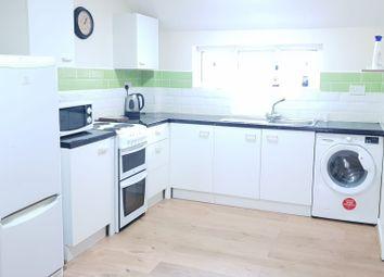 Thumbnail 2 bedroom flat to rent in Stamford Street Central, Ashton-Under-Lyne, Lancashire