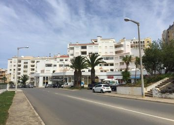 Thumbnail Commercial property for sale in Algarve, Lagos, Portugal