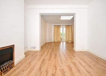 Thumbnail 4 bed semi-detached house to rent in Daerwood Close, Bromley