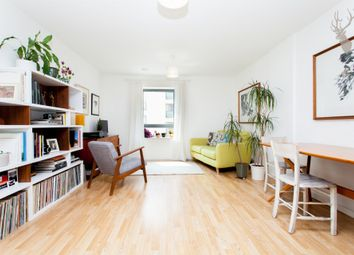 1 bed flat for sale in Robert Milligan House, Cardigan Road, Bow E3