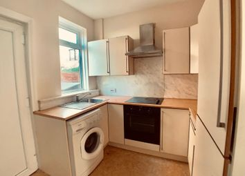 Thumbnail 2 bed end terrace house to rent in Princess Street, Barnsley