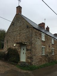 Thumbnail 4 bed cottage to rent in Church Street, Charwelton