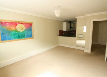 Thumbnail 1 bed flat for sale in The Crescent, Station Road, Woldingham, Caterham
