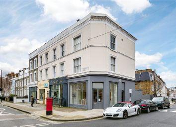 2 bed maisonette for sale in Moore Park Road, London SW6