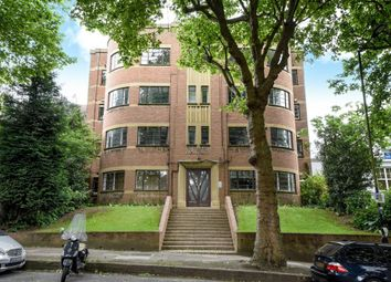 Thumbnail 1 bed flat for sale in Broadlands, North Hill, Highgate, London