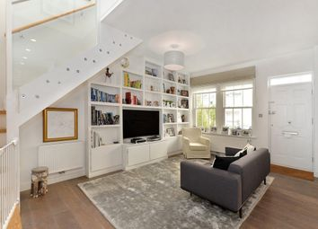 2 bed property to rent in Stanhope Mews South, South Kensington SW7
