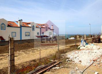Thumbnail Land for sale in Ferrel, Ferrel, Peniche