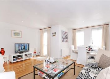 Thumbnail 3 bedroom property to rent in Marlborough Street, Chelsea