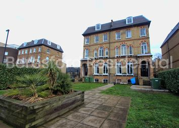 1 bed flat for sale in Brixton Road, Brixton SW9