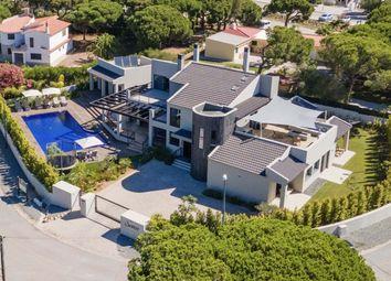 Thumbnail 7 bed villa for sale in Alto Dos Cavacos, Alto Dos Cavacos, Portugal
