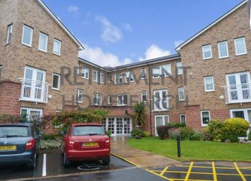 2 bed flat for sale in Roby Court, Liverpool L36