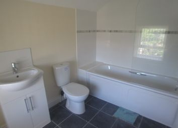 Thumbnail 1 bed flat to rent in Church Avenue, Liverpool
