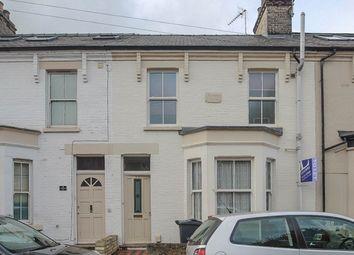 Room to rent in Devonshire Mews, Devonshire Road, Cambridge CB1