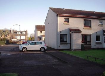 Thumbnail 1 bedroom property to rent in 11 Juniper Place, Edinburgh, 5Tx