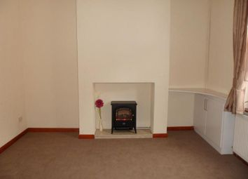 Thumbnail 2 bedroom property to rent in Turner Street, Leigh