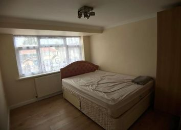 Thumbnail 4 bedroom shared accommodation to rent in Seaton Road, Hayes, Middlesex