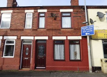 Thumbnail 3 bed property to rent in Liverpool Road, Great Sankey, Warrington