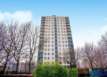 2 bed flat for sale in Jason Street, Liverpool, Merseyside L5