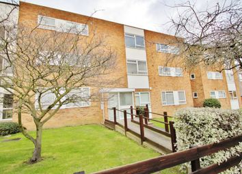 Thumbnail 1 bed flat for sale in Glengall Road, Woodford Green