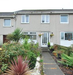 Thumbnail 3 bed terraced house for sale in Westburn Park, Edinburgh
