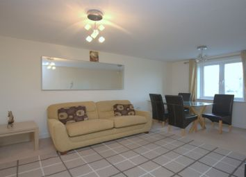 Thumbnail 2 bed flat to rent in Grenfell Road, Maidenhead