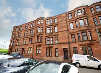 Thumbnail 3 bed flat for sale in 2/1, 46 Midton Street, Springburn, Glasgow