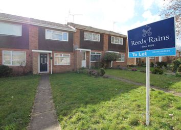 Thumbnail 2 bed property to rent in Kenwyn Green, Exhall, Coventry