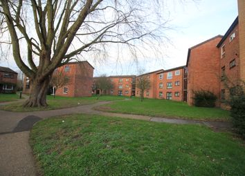 Thumbnail 3 bed flat to rent in Pippin Green, Norwich, Close To Uea