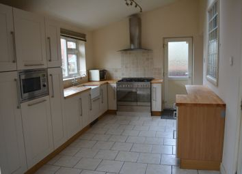 Thumbnail Room to rent in Abbey Lane, Leicester