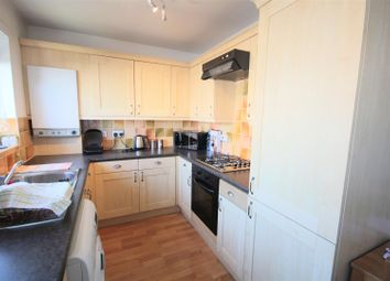 Thumbnail 2 bed flat to rent in Victoria Place, Chester Le Street