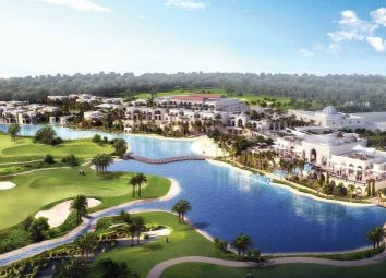 Thumbnail 3 bed villa for sale in Residential, Akoya Oxygen, Dubai Land, Dubai