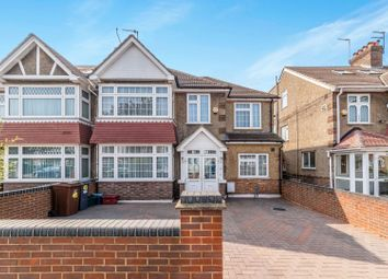 6 bed semi-detached house for sale in Greencroft Road, Hounslow TW5