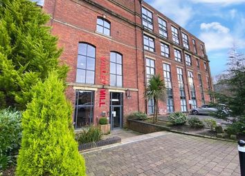 2 bed flat for sale in Valley Mill, Eagley, Bolton, Greater Manchester BL7