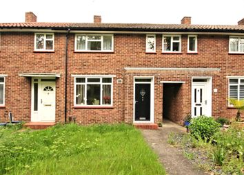 2 bed terraced house for sale in Woking, Surrey GU21