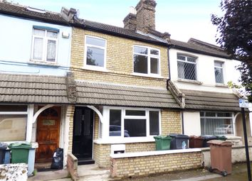 Thumbnail 3 bed property for sale in Elm Park Road, Leyton