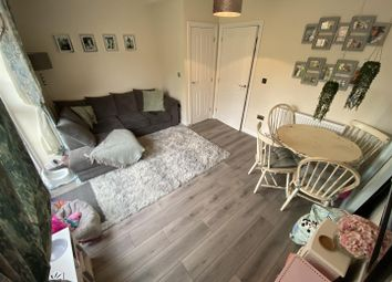 Thumbnail 2 bed semi-detached house for sale in Staley Grove, Highley, Bridgnorth