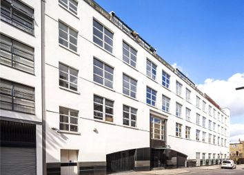 Thumbnail 2 bed flat for sale in Carlow House, Regents Park