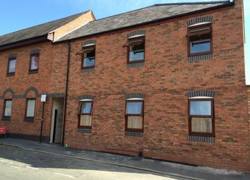 Thumbnail 8 bedroom terraced house to rent in Morrell Street, Leamington Spa