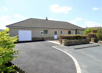 Thumbnail 4 bed property for sale in Beacon View, Embsay, Skipton