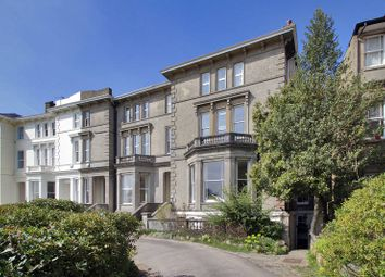 Thumbnail  Studio for sale in 70 Mount Ephraim, Tunbridge Wells