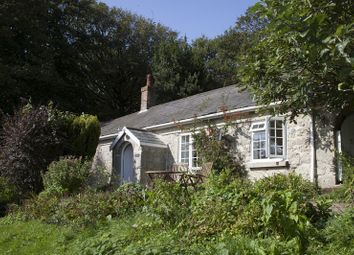 Thumbnail 3 bed property for sale in Whitwell, Ventnor, Isle Of Wight.