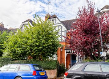 Thumbnail 1 bedroom flat for sale in Birchington Road, Crouch End, London