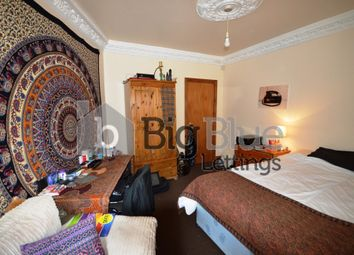 Thumbnail 9 bed property to rent in Raven Road, Headingley, Nine Bed, Leeds