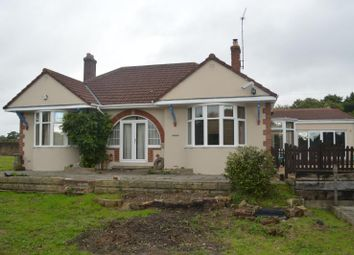 Thumbnail 5 bed detached bungalow to rent in Lower Bristol Road, Clutton, Bristol