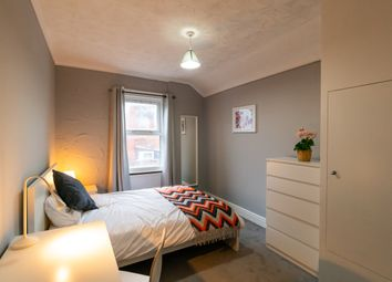 Thumbnail 1 bedroom property to rent in Goldsmid Road, Reading