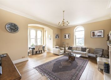 Thumbnail 2 bedroom property for sale in Princess Park Manor, Royal Drive, Friern Barnet
