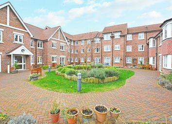 Thumbnail 1 bed flat for sale in Brighton Road, Horsham